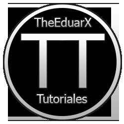 http://theeduarx.mex.tl/imagesnew2/0/0/0/2/0/3/8/6/1/7/Logo%20TheEduarX%20V%201_0%285%29.png